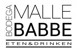 Bodega Malle Babbe, Vlaardingen