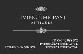 Living the Past, Vlaardingen