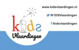 Stichting KIDS Vlaardingen
