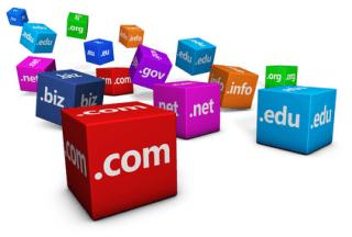 domeinnaam en hosting