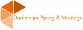 Daalmeijer Piping & Montage, Vlaardingen