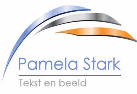 Pamela Stark, Poortugaal