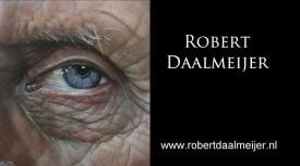 Robert Daalmeijer, Vlaardingen