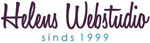 Helens Webstudio